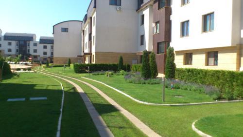 Апарт-комплекс Топола Скайс - с (10)